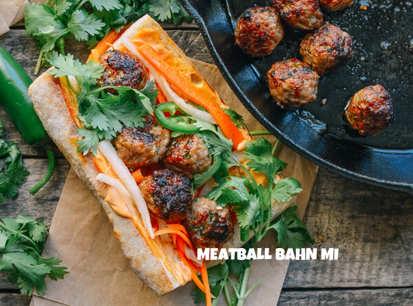 meatball-banh-mi-11.jpg