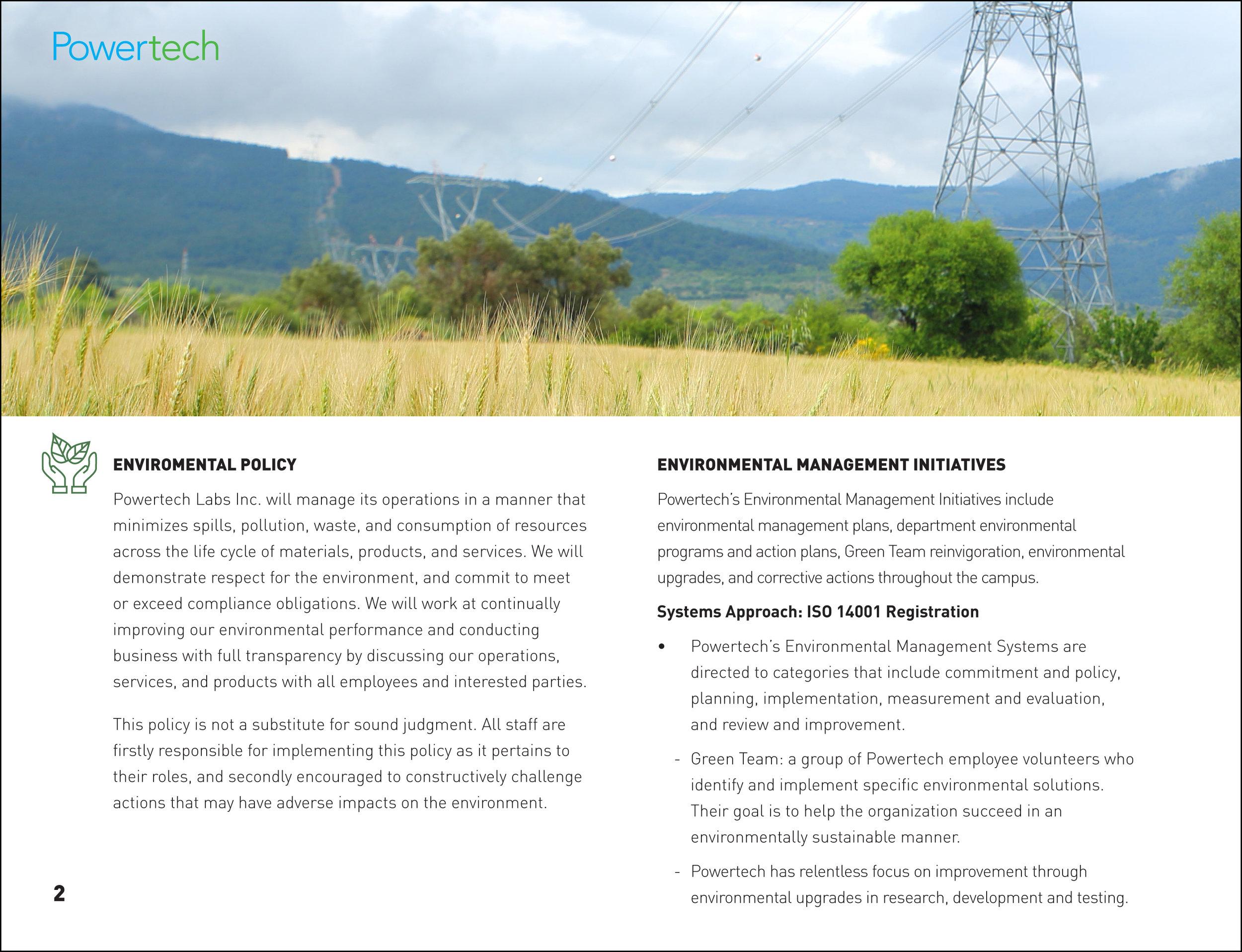 Sustainability Scorecard final rev final high res-2.jpg