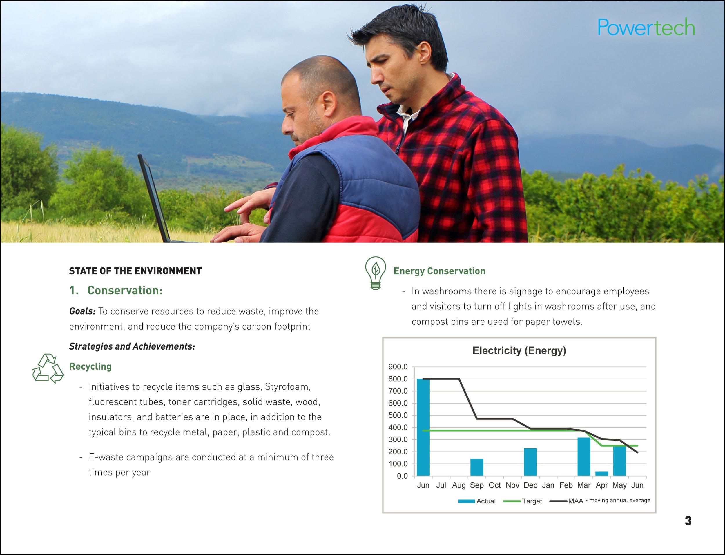 Sustainability Scorecard final rev final high res-3.jpg
