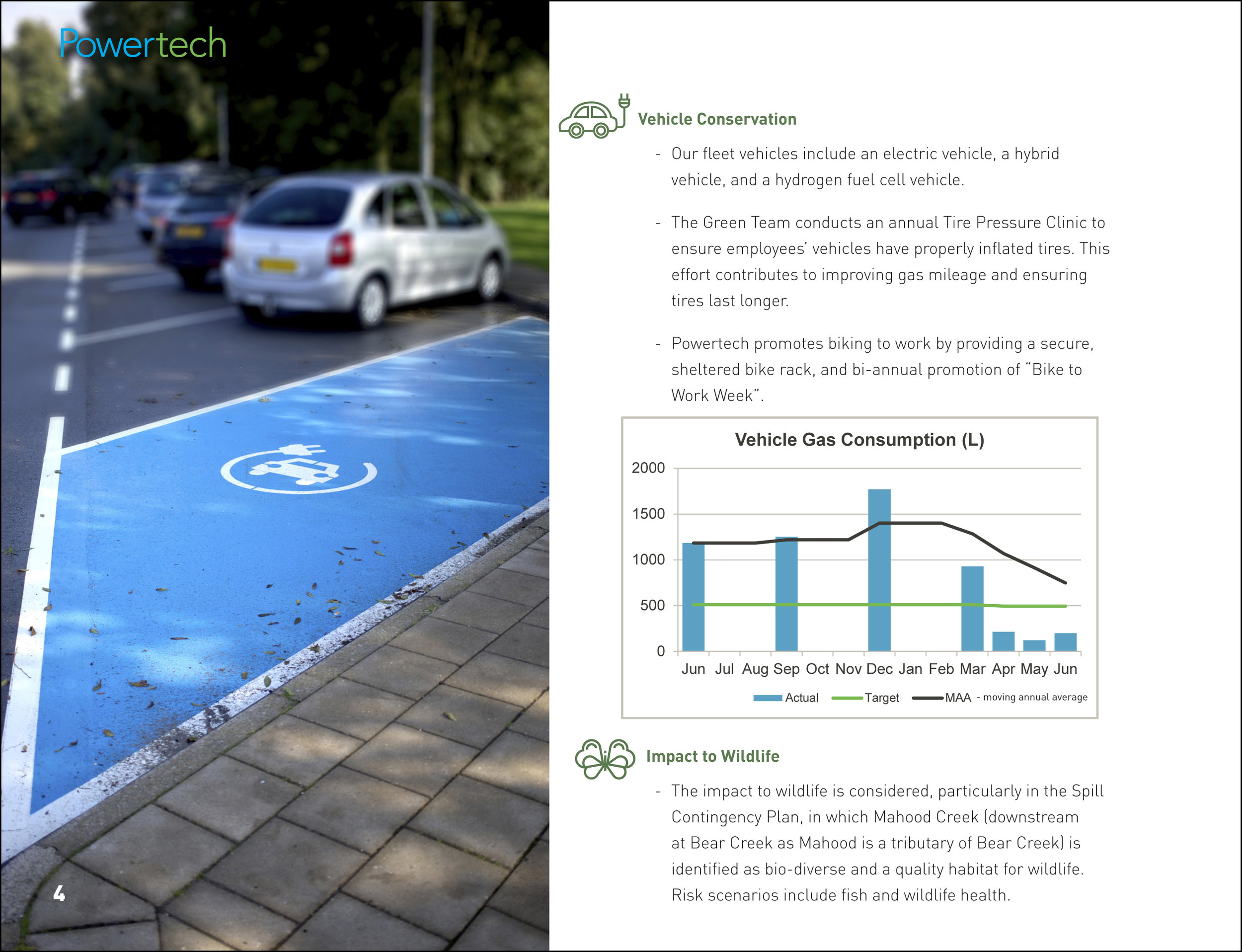 Sustainability Scorecard final rev final high res-4.jpg