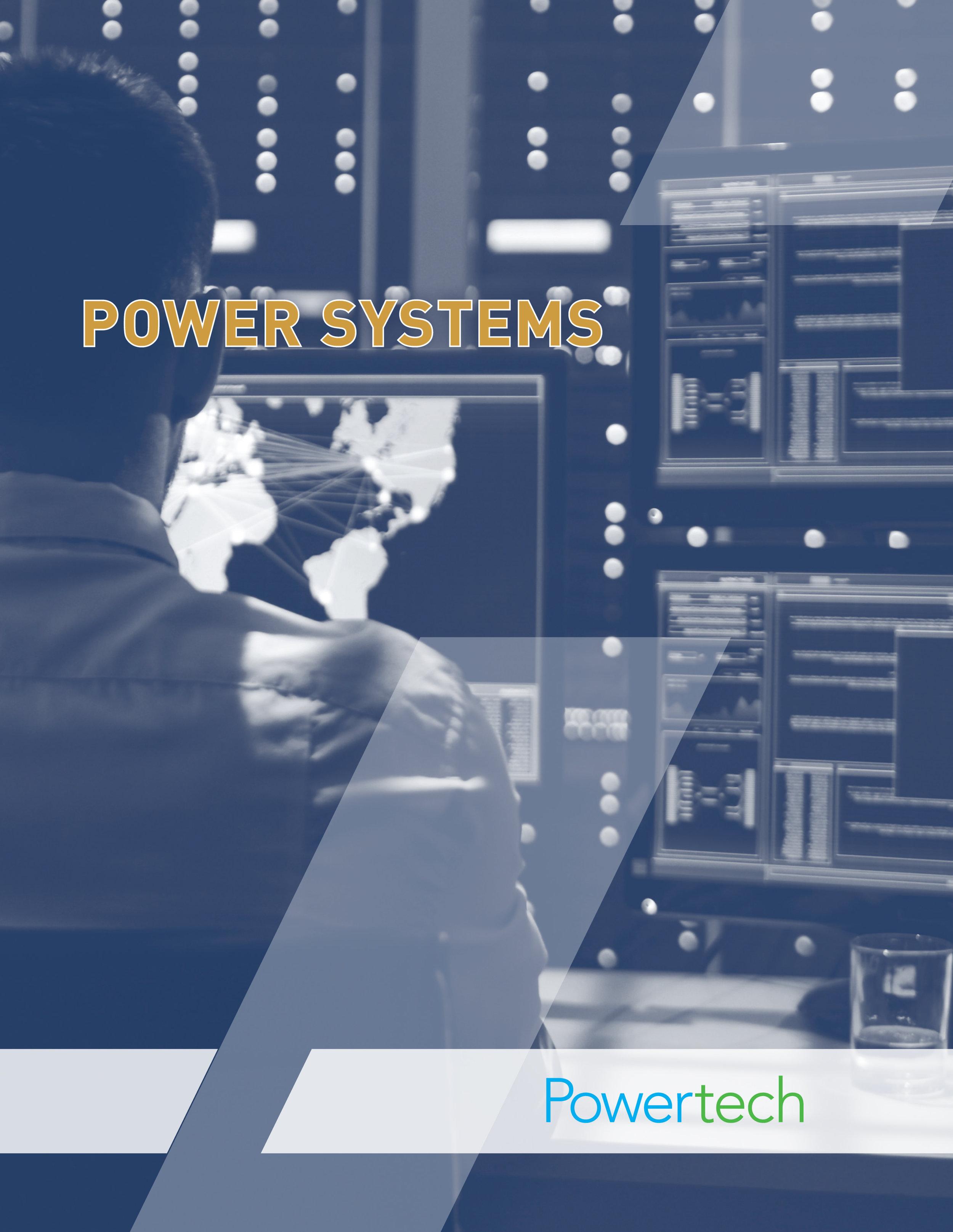 Power Systems rev-1.jpg