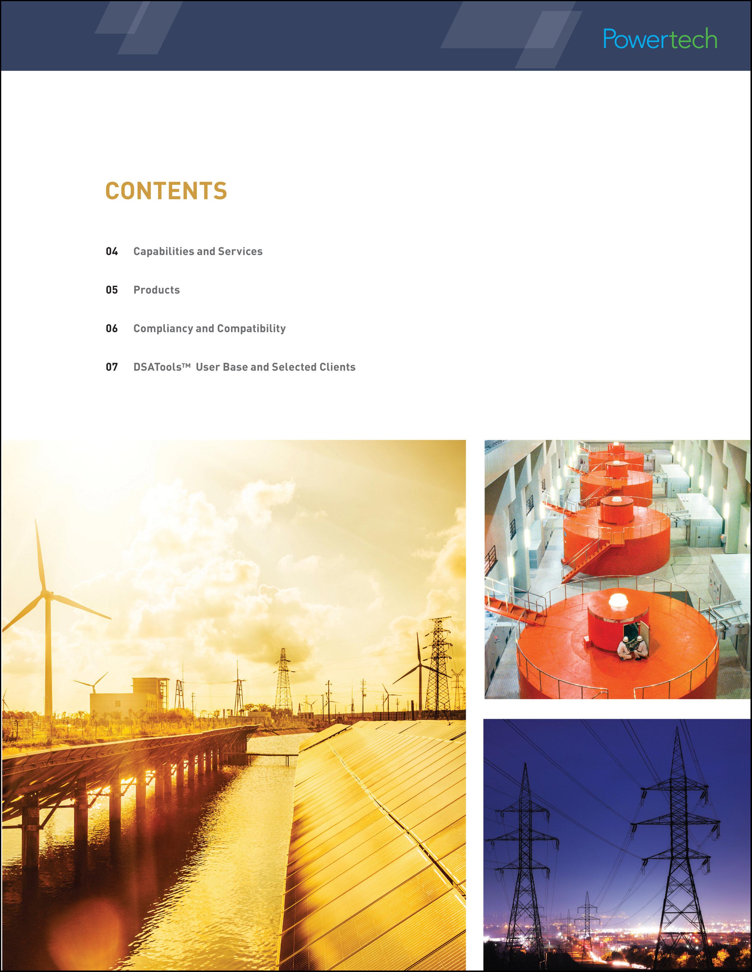 Power Systems rev-3b.jpg