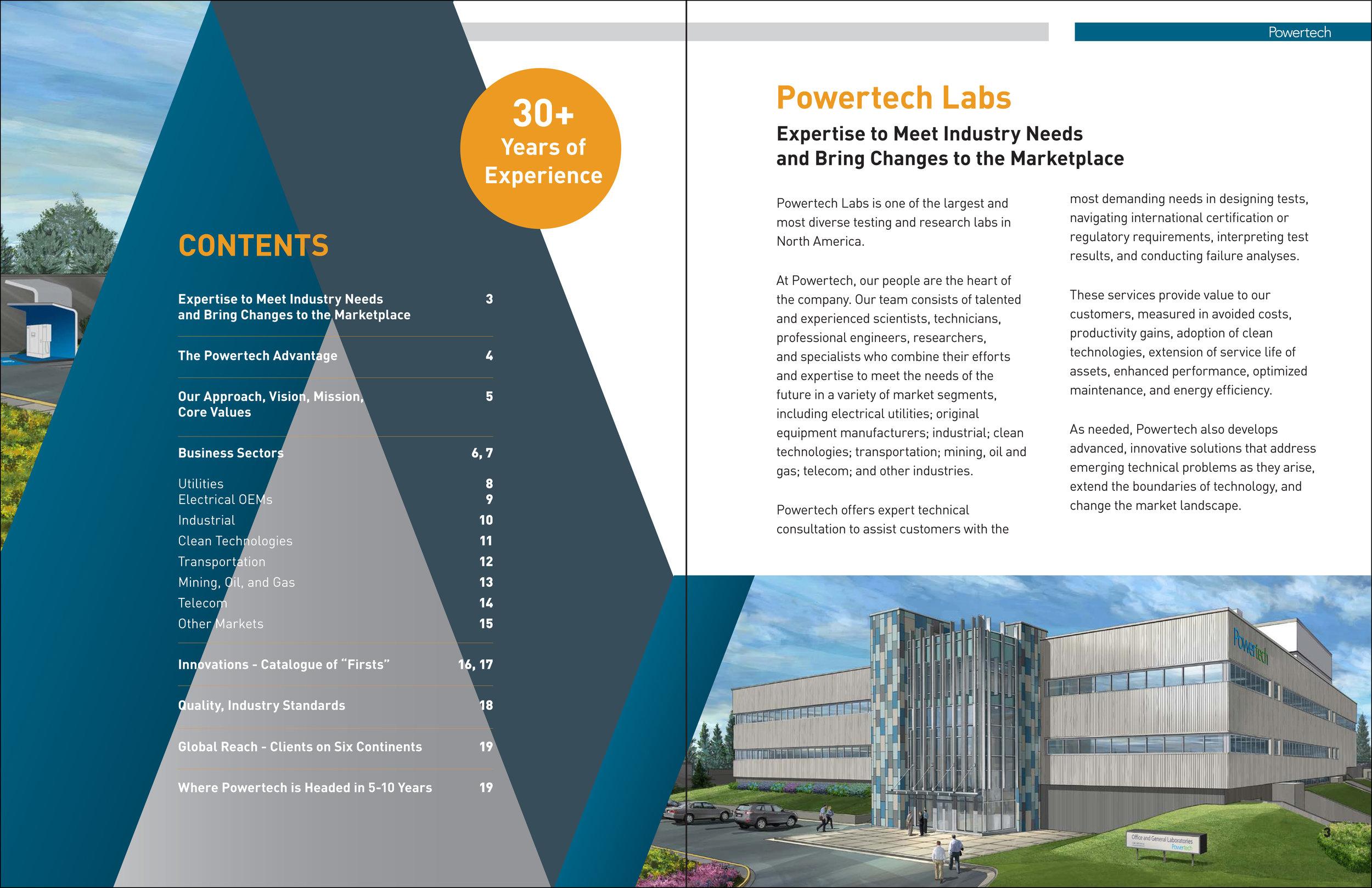Corporate Brochure 2 3.jpg