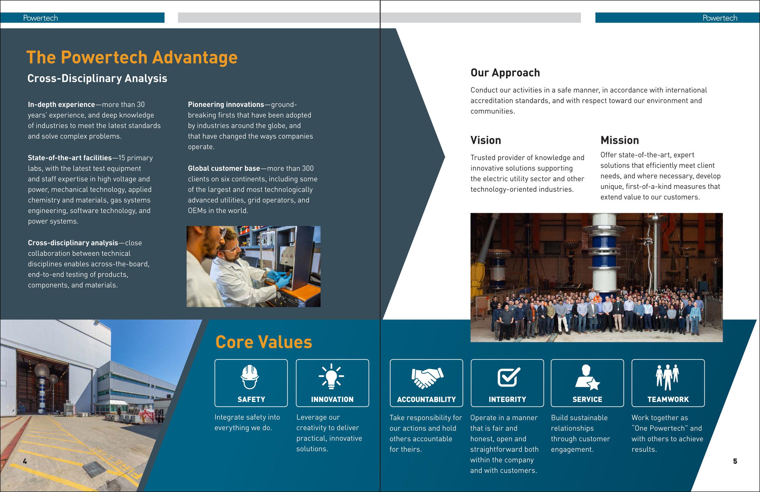 Corporate Brochure 4 5.jpg