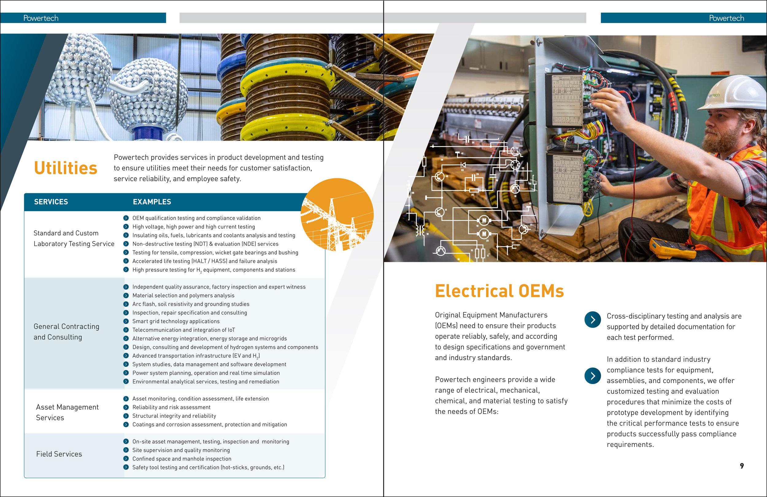 Corporate Brochure 8 9.jpg