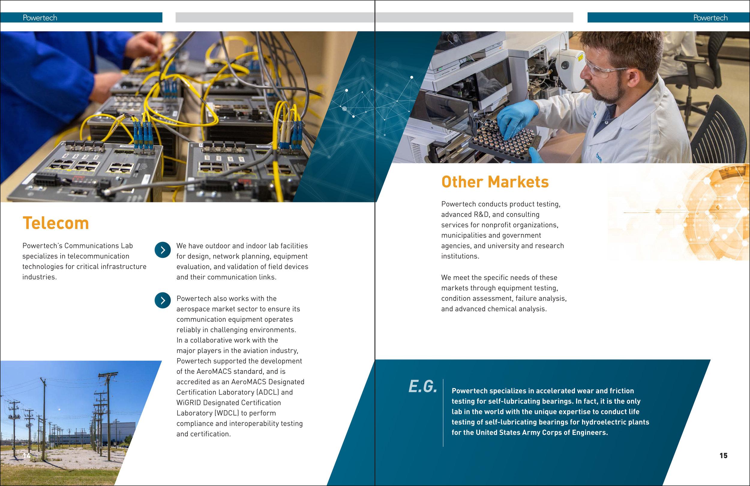 Corporate Brochure 14 15.jpg