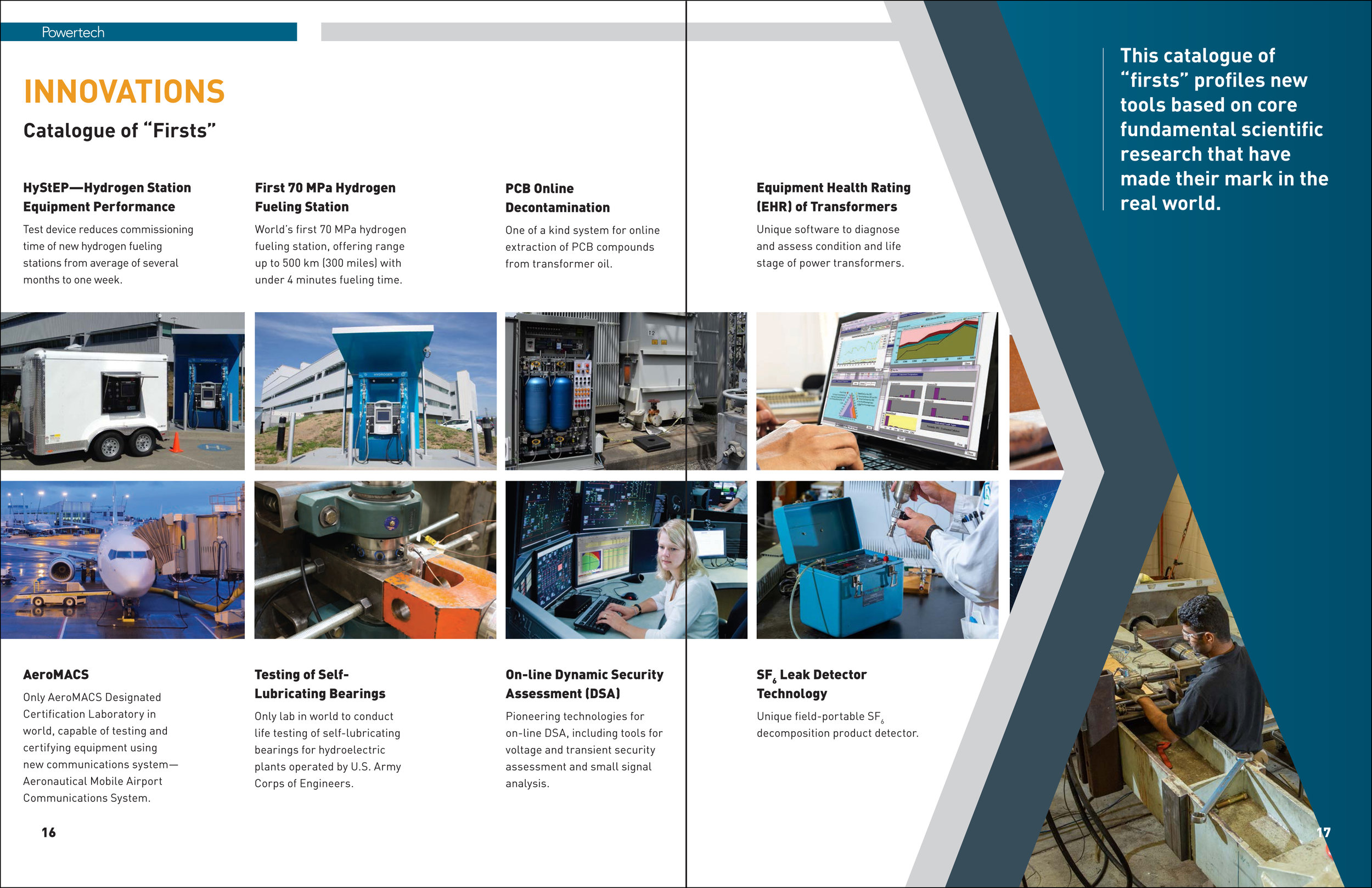 Corporate Brochure 16 17.jpg