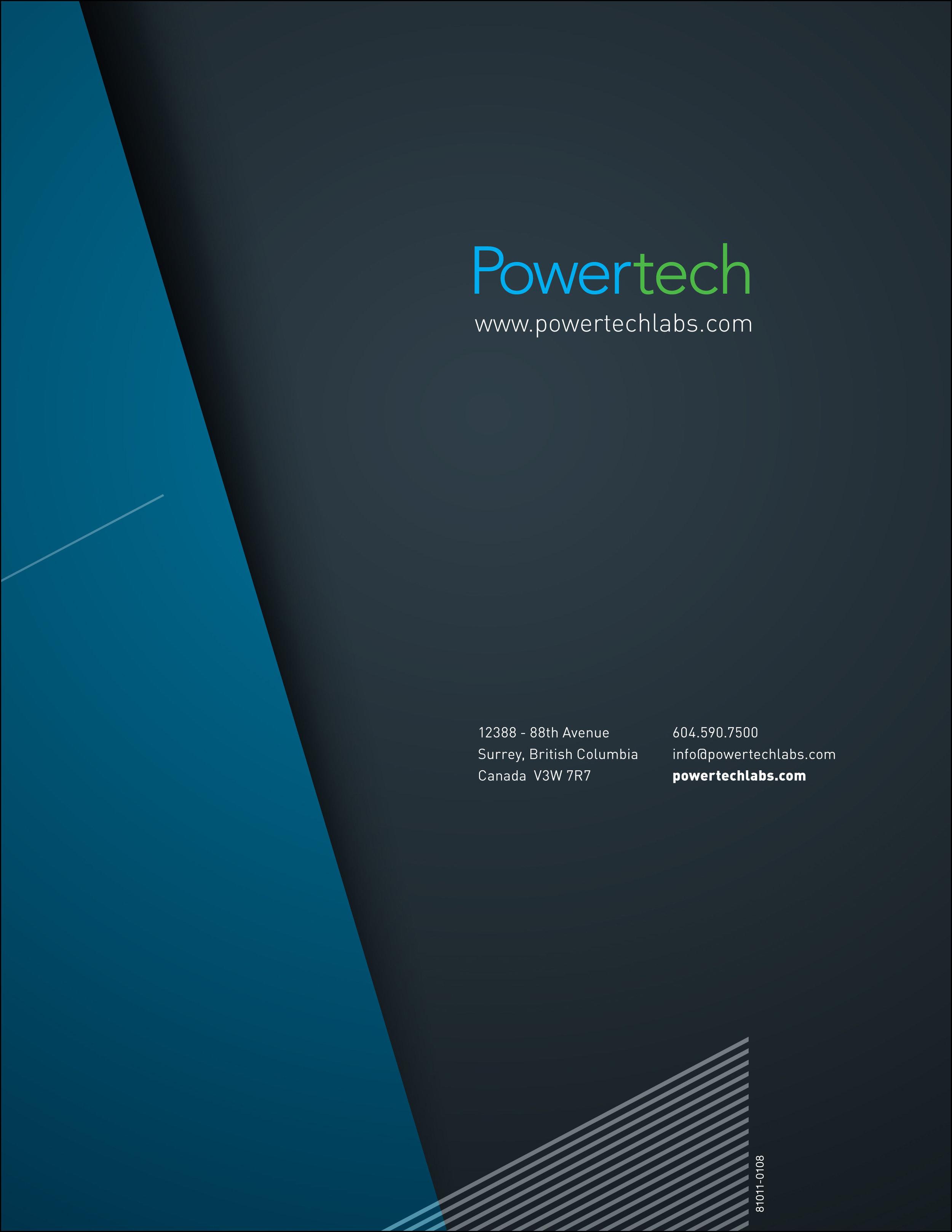 Corporate Brochure 20.jpg