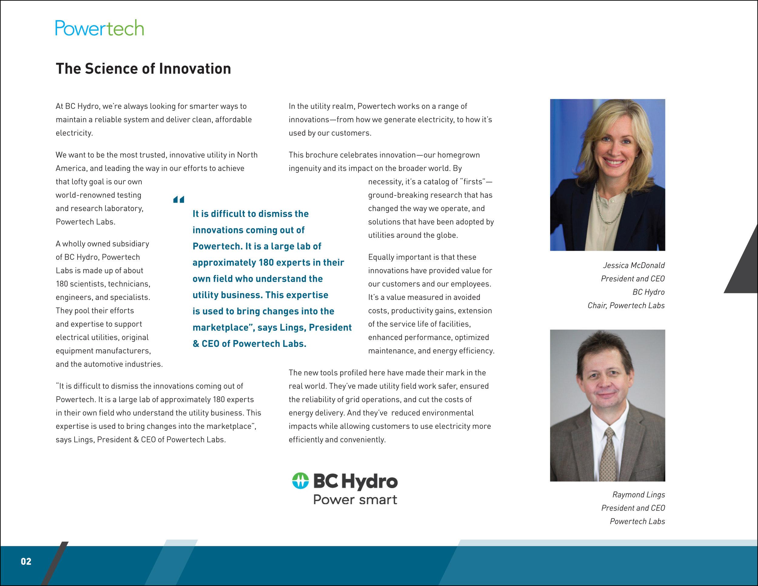 Innovation brochure high res-2.jpg