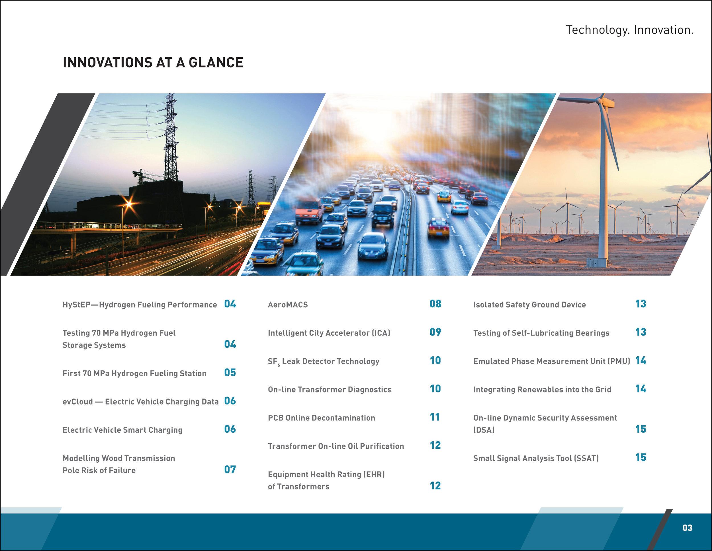 Innovation brochure high res-3.jpg