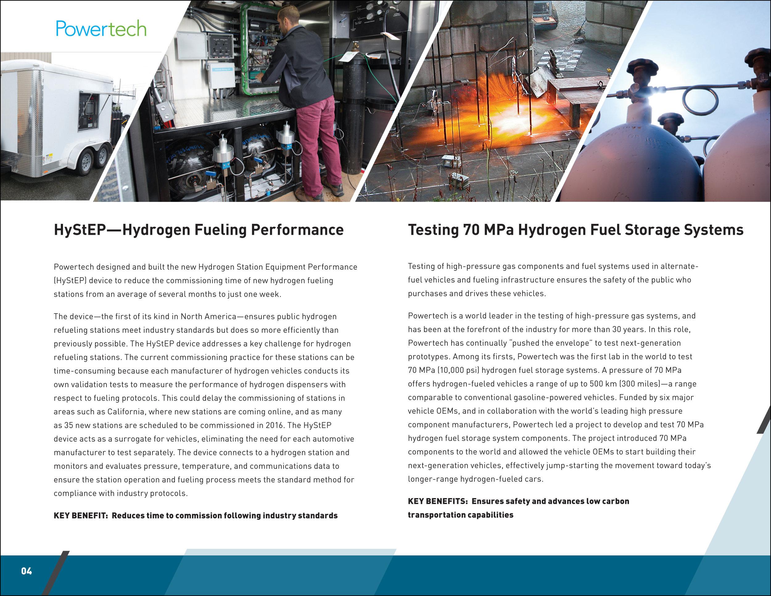 Innovation brochure high res-4.jpg