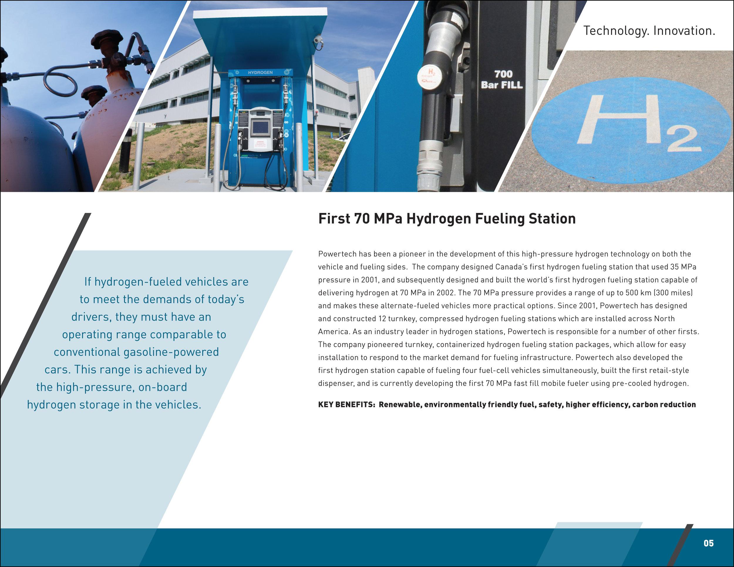 Innovation brochure high res-5.jpg