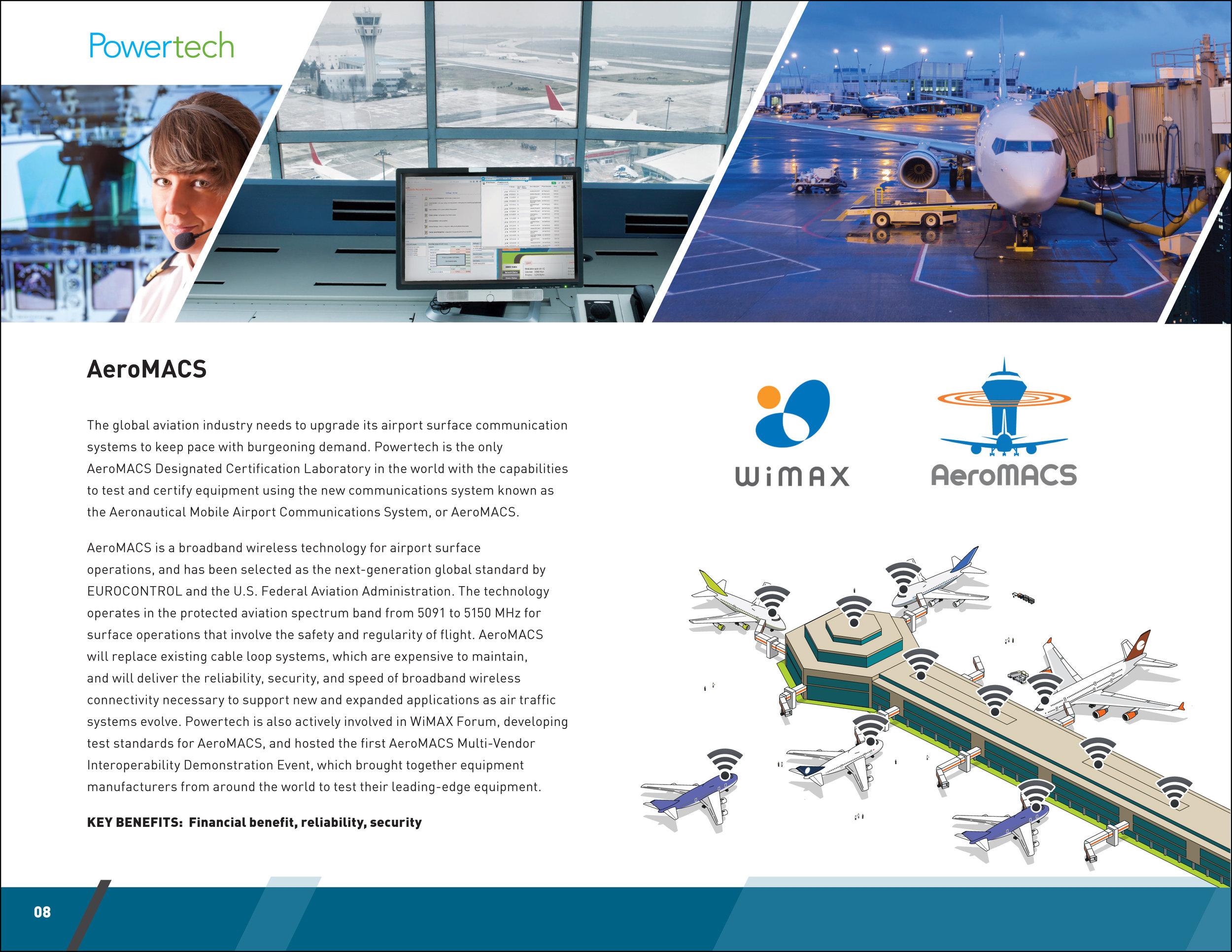 Innovation brochure high res-8.jpg