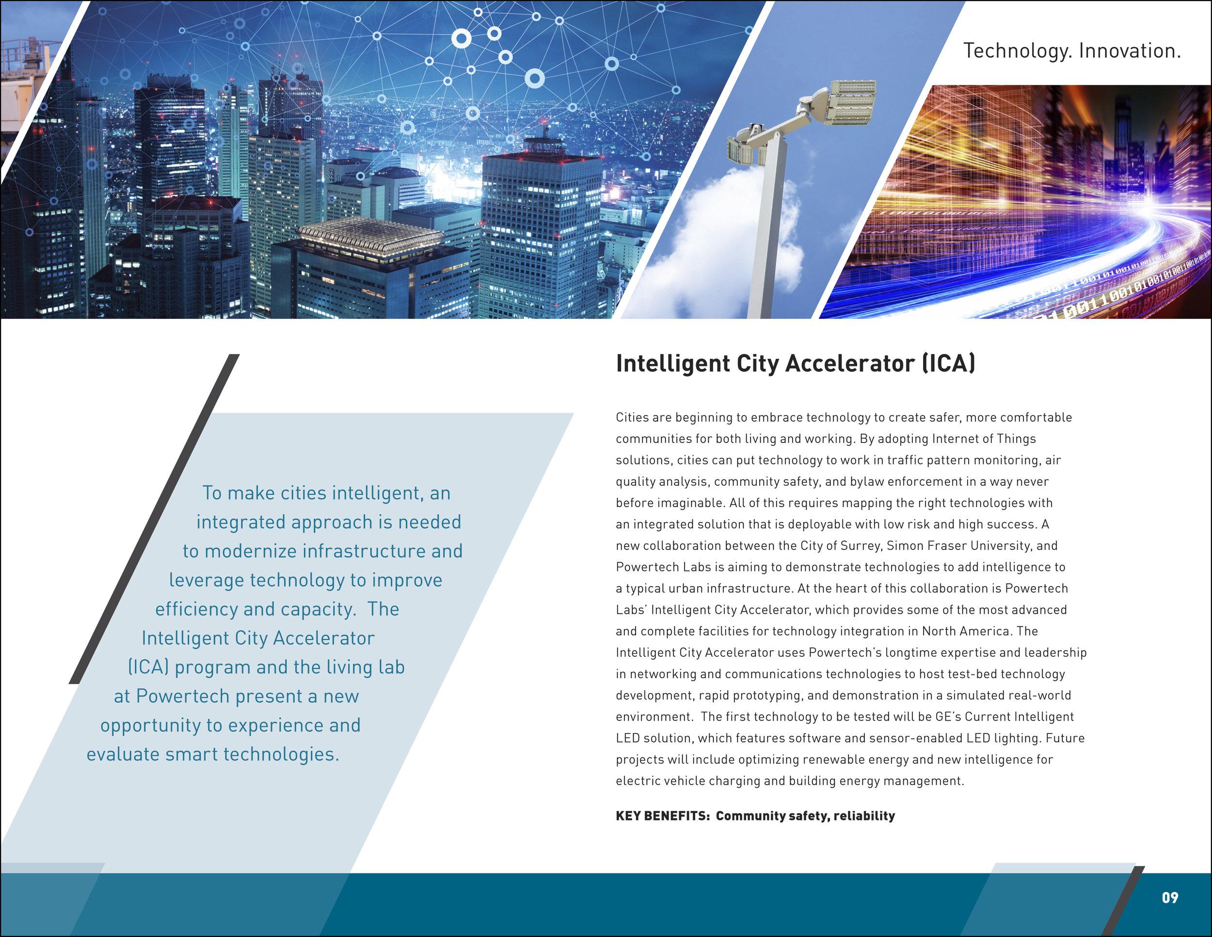 Innovation brochure high res-9.jpg