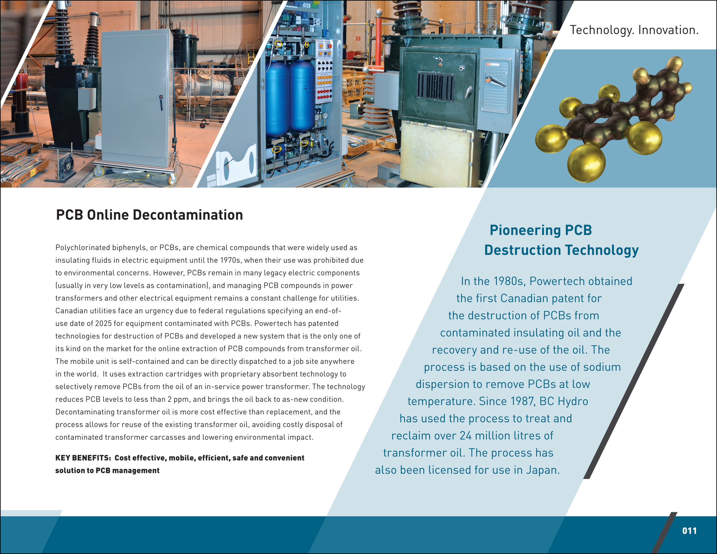 Innovation brochure high res-11.jpg