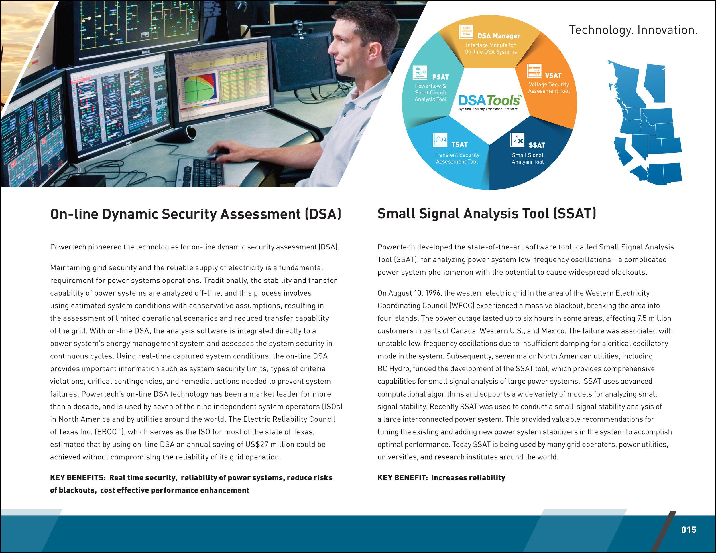 Innovation brochure high res-15.jpg