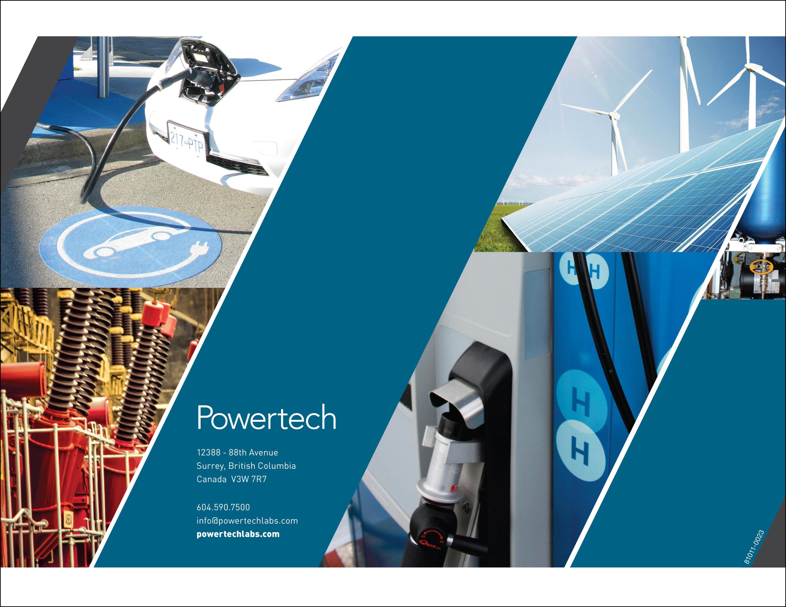Innovation brochure high res-16.jpg