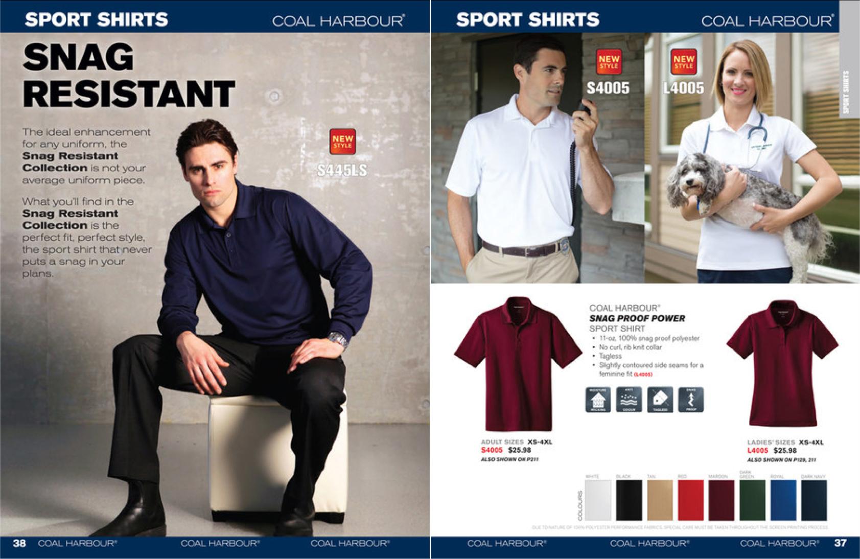 sport shirts web edit.jpg