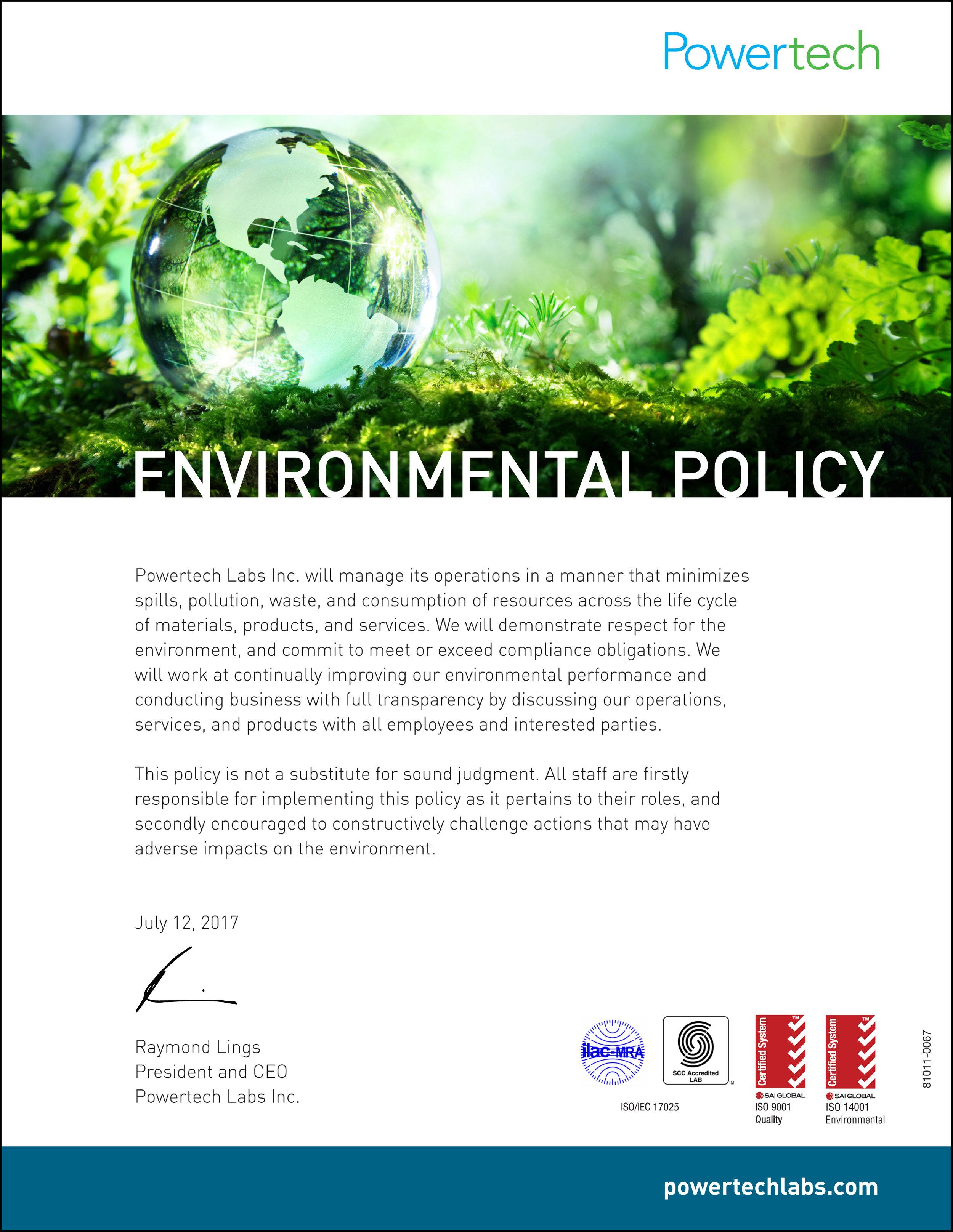 Environmental Policy 2017 final border.jpg