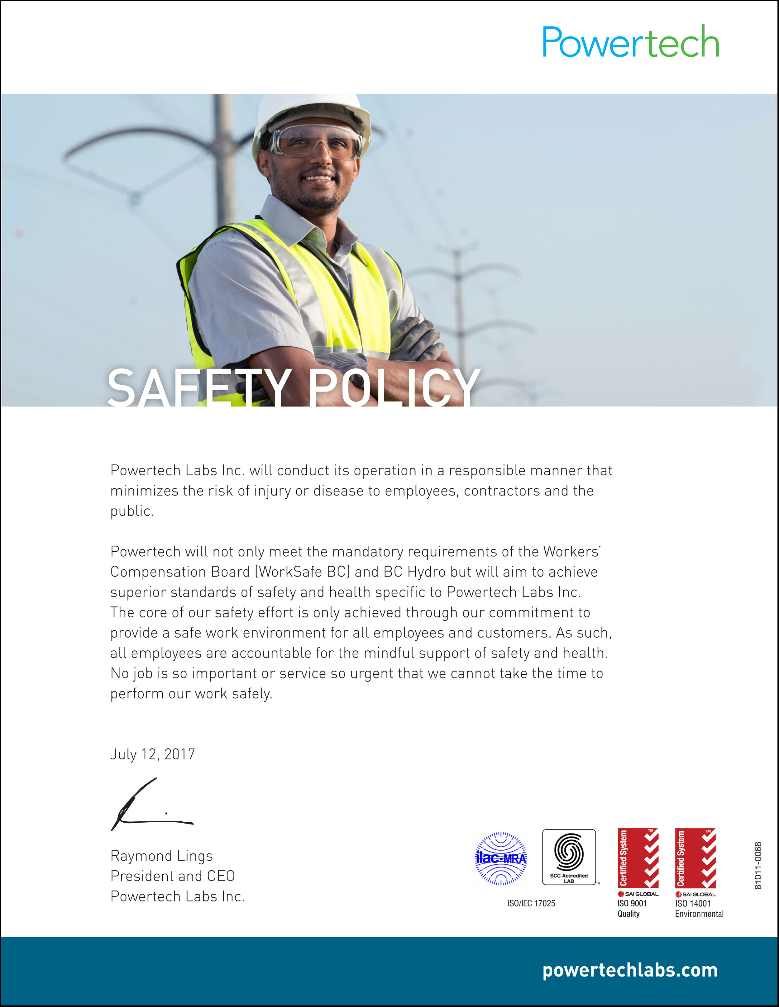 Safety Policy 2017 final border.jpg