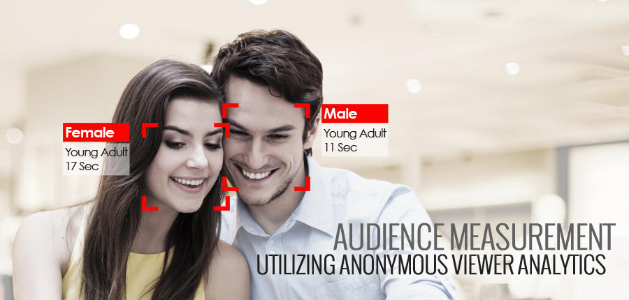 Audience Measurement.jpg