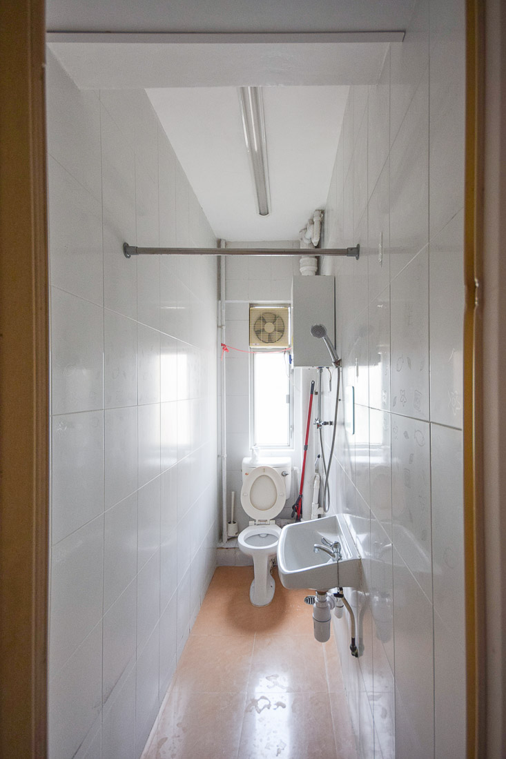 Helper's Bathroom-web.jpg