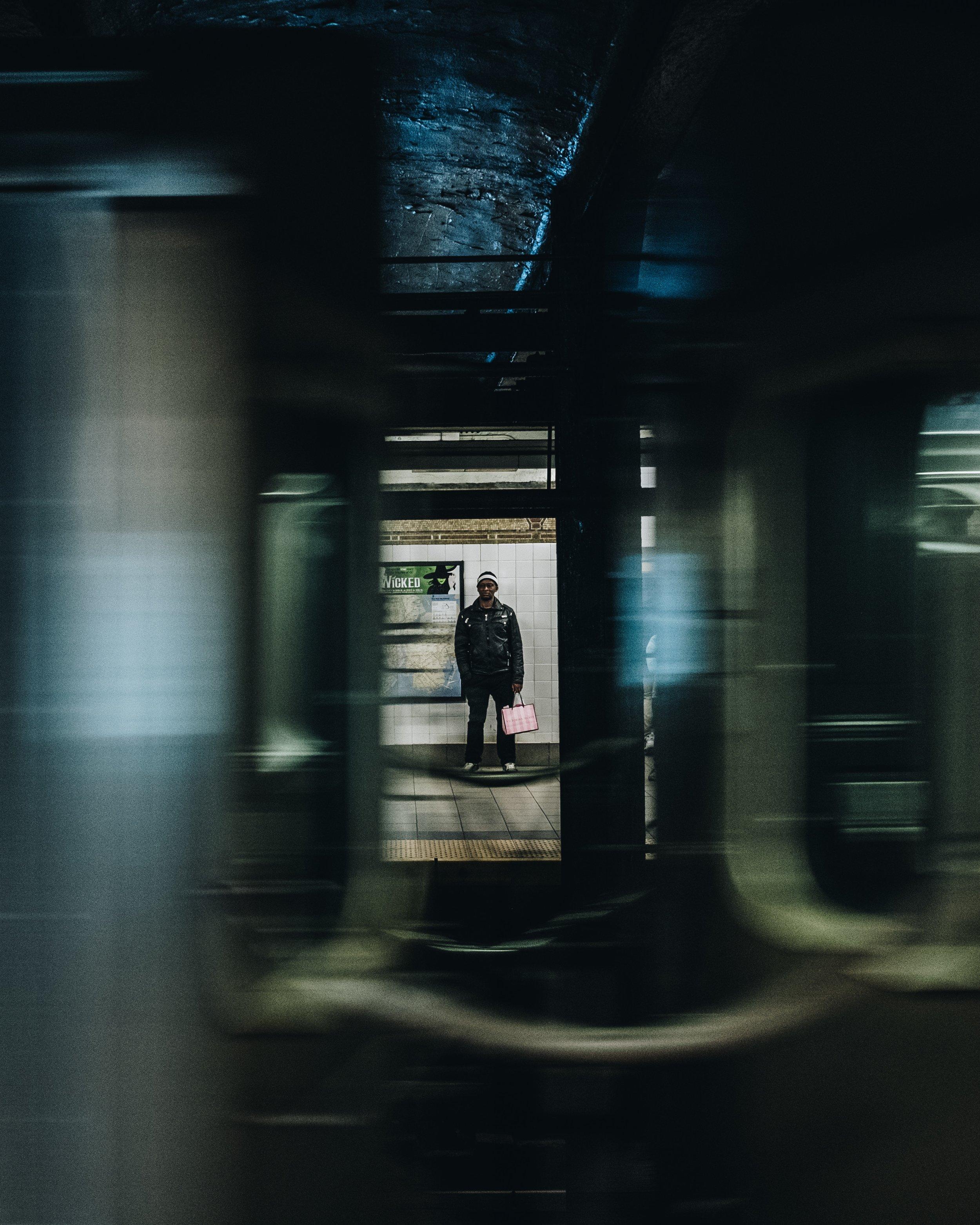 Photo by  Zac Ong  on  Unsplash