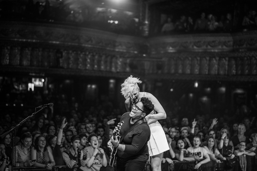 Betty-Who-Chicago-8.jpg