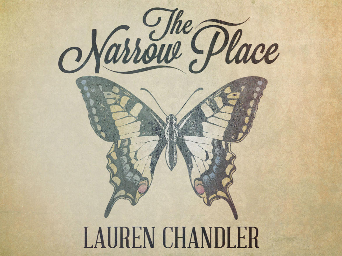 LaurenChandlerTheNarrowPlace.png