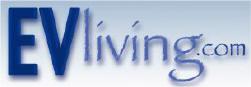 EVliving-logo.jpg