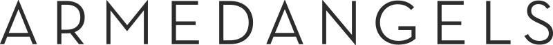 logo-2015.jpg