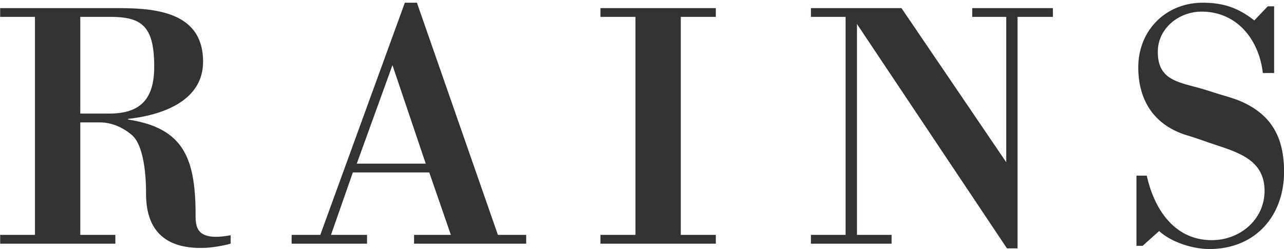 Logo_stripped.jpg