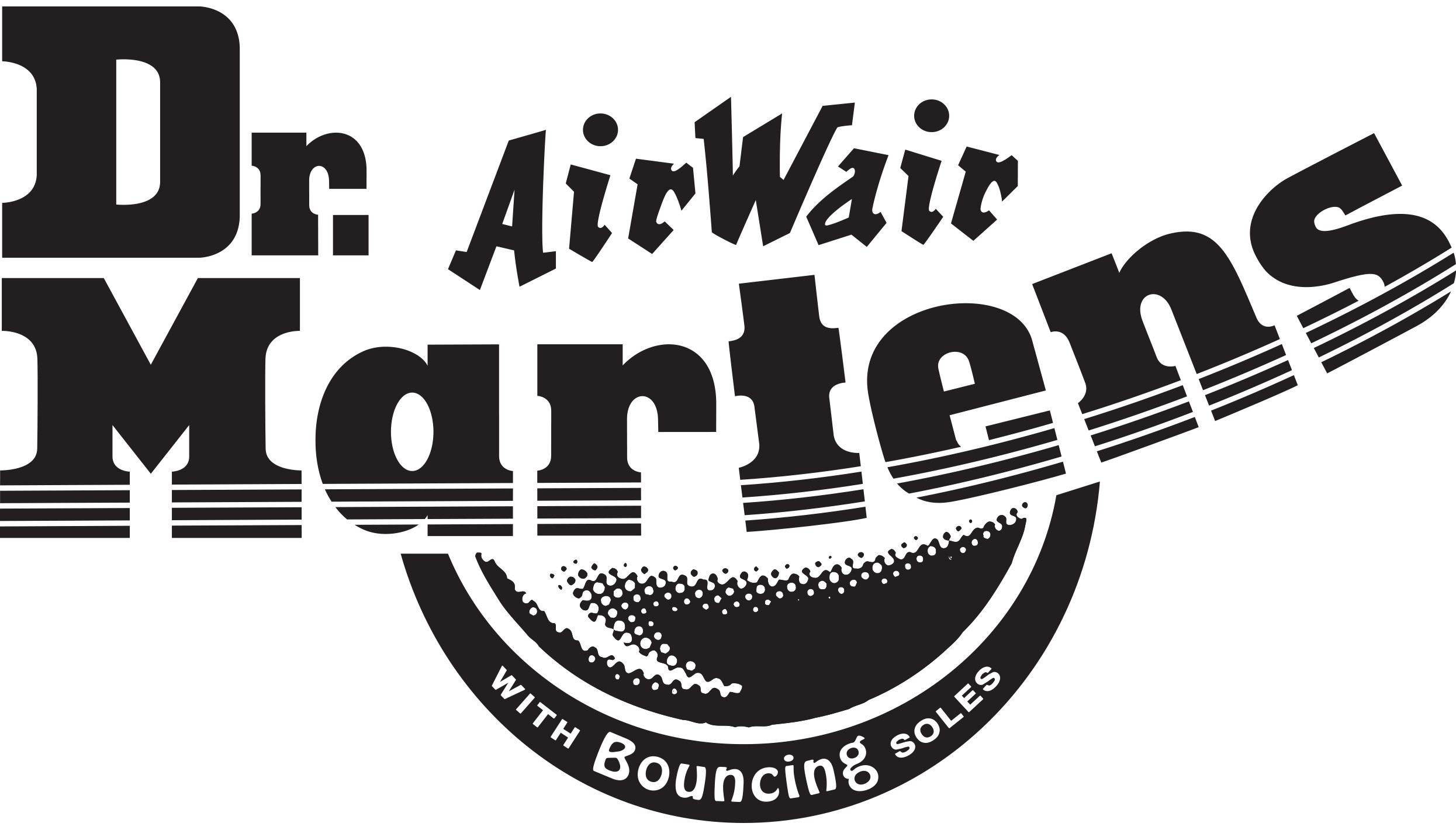 2_Dr_Martens_Black_Logo.jpg