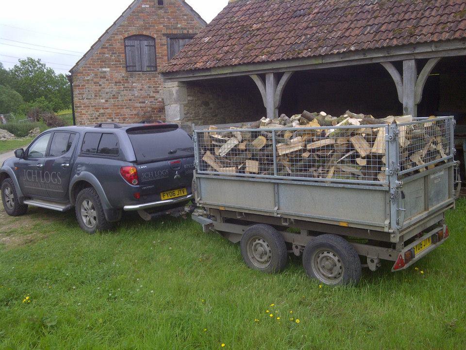 Log delivery .jpg