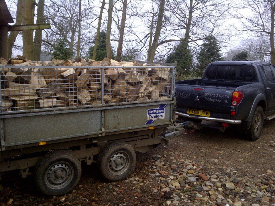 log delivery 2.jpg