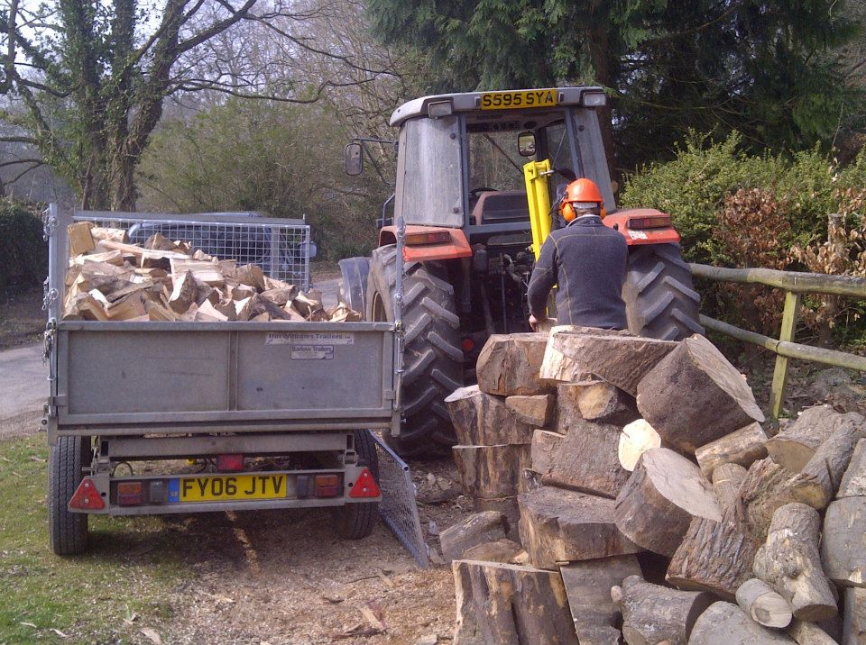 log spliting 3.jpg