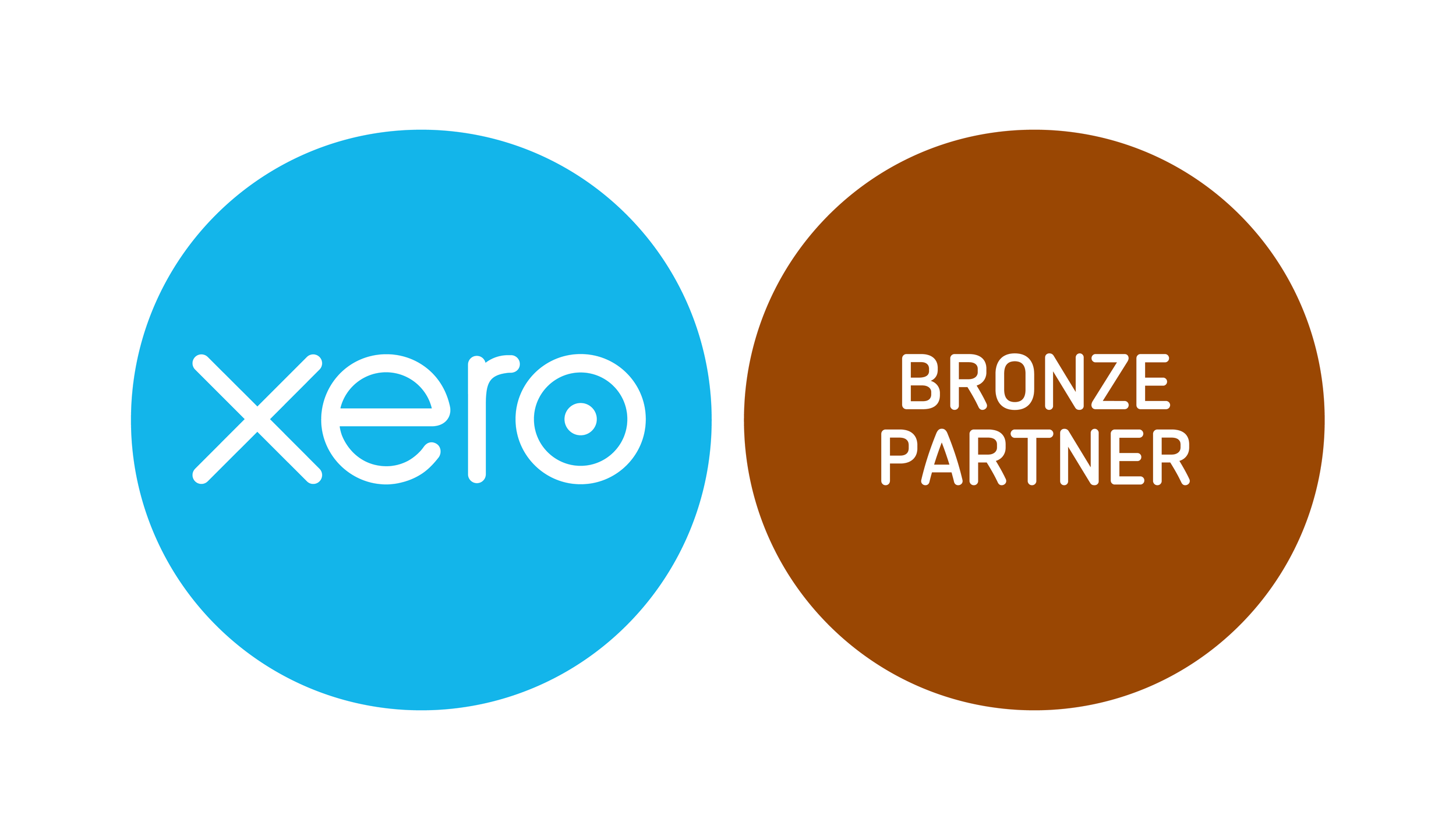 xero-bronze-partner-badge-RGB.png