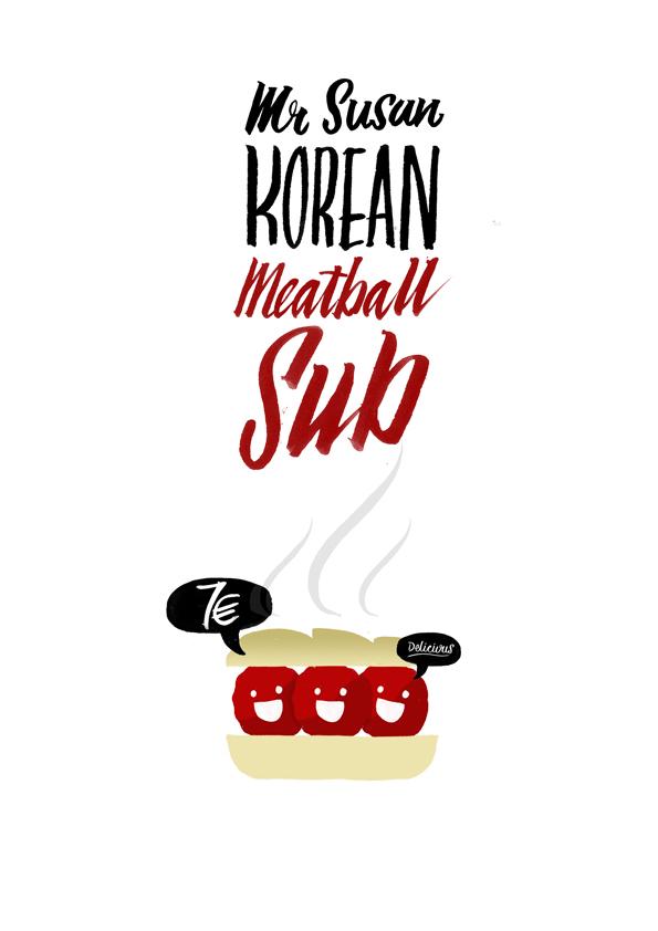 MRSUSAN_MH9_Sub.jpg