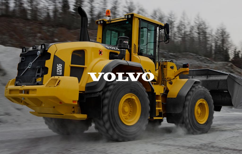 VOLVO_Strip_Content_01.jpg