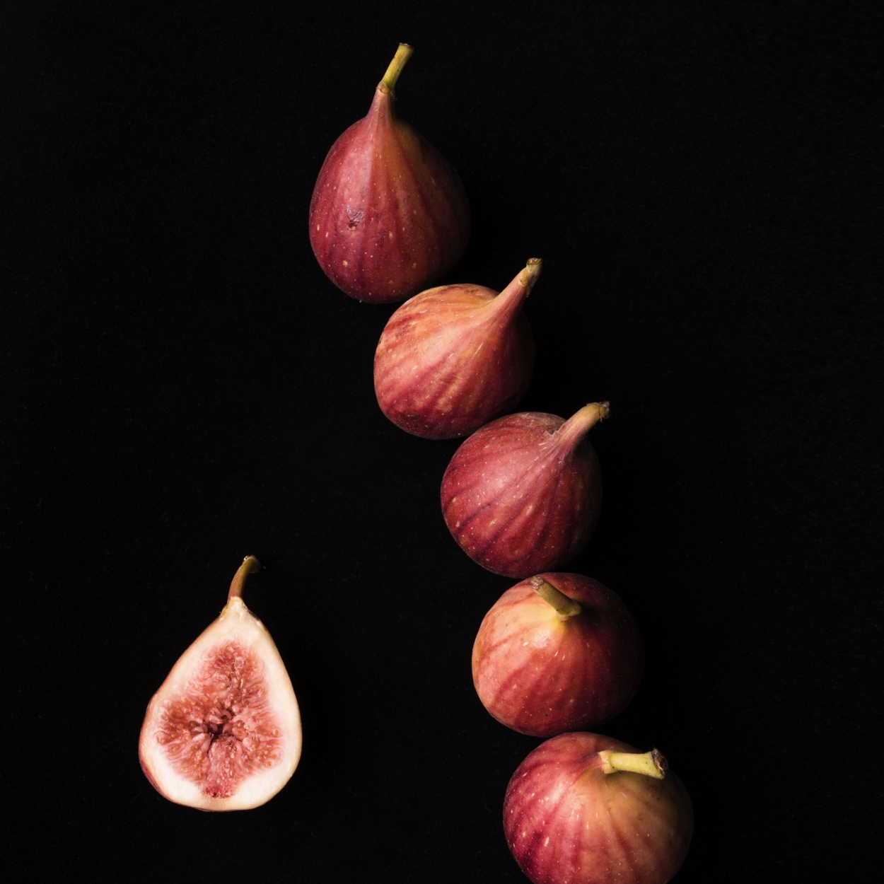 the truth about figs -