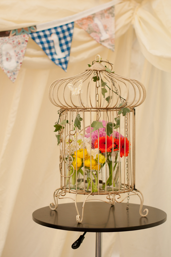 airs-bird cage.jpg