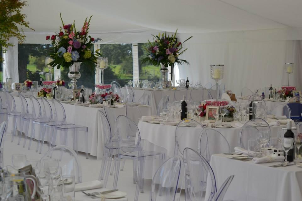 Gabatas wedding reception.jpg