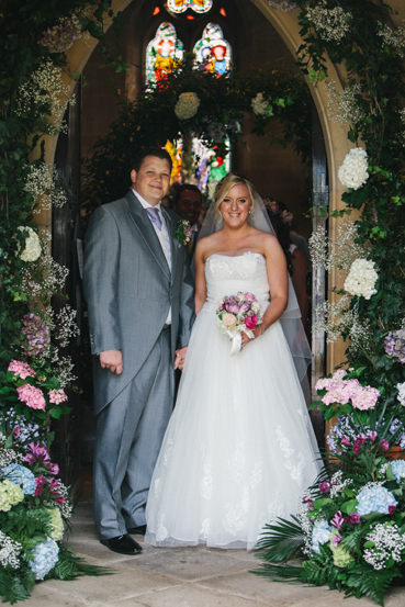 Gabatas wedding.jpg