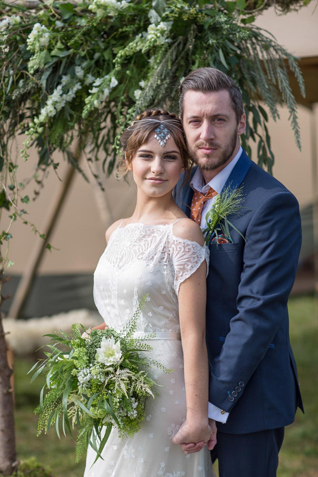 Devon-wedding-photos-wedding-photography-55.jpg