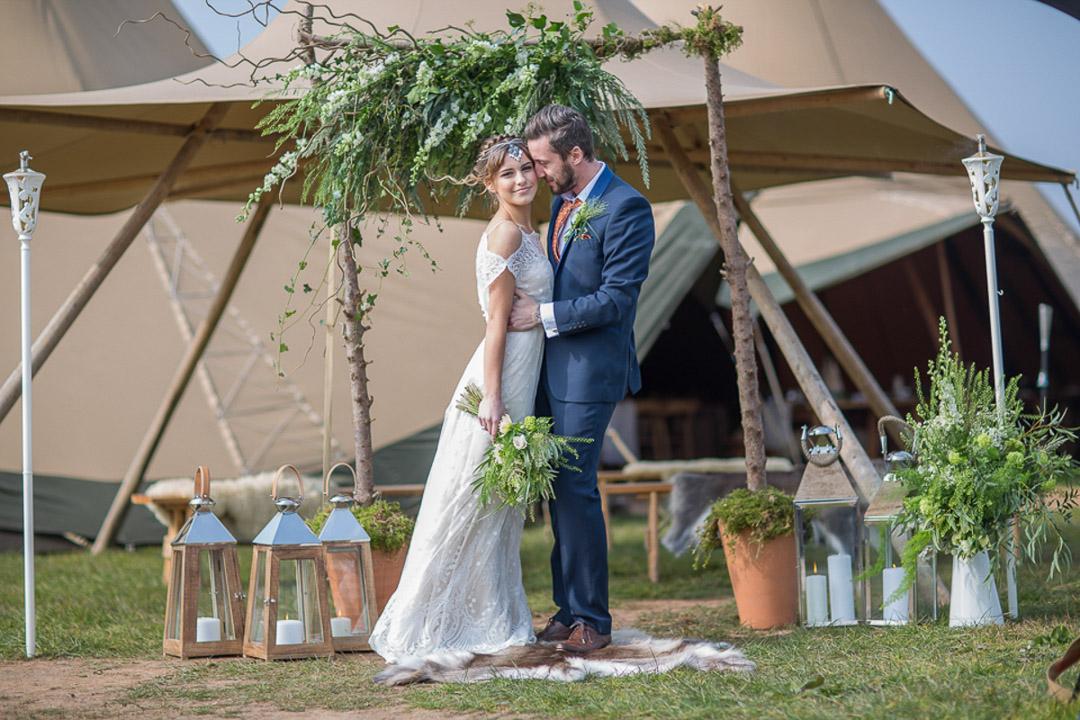 Devon-wedding-photos-wedding-photography-59.jpg