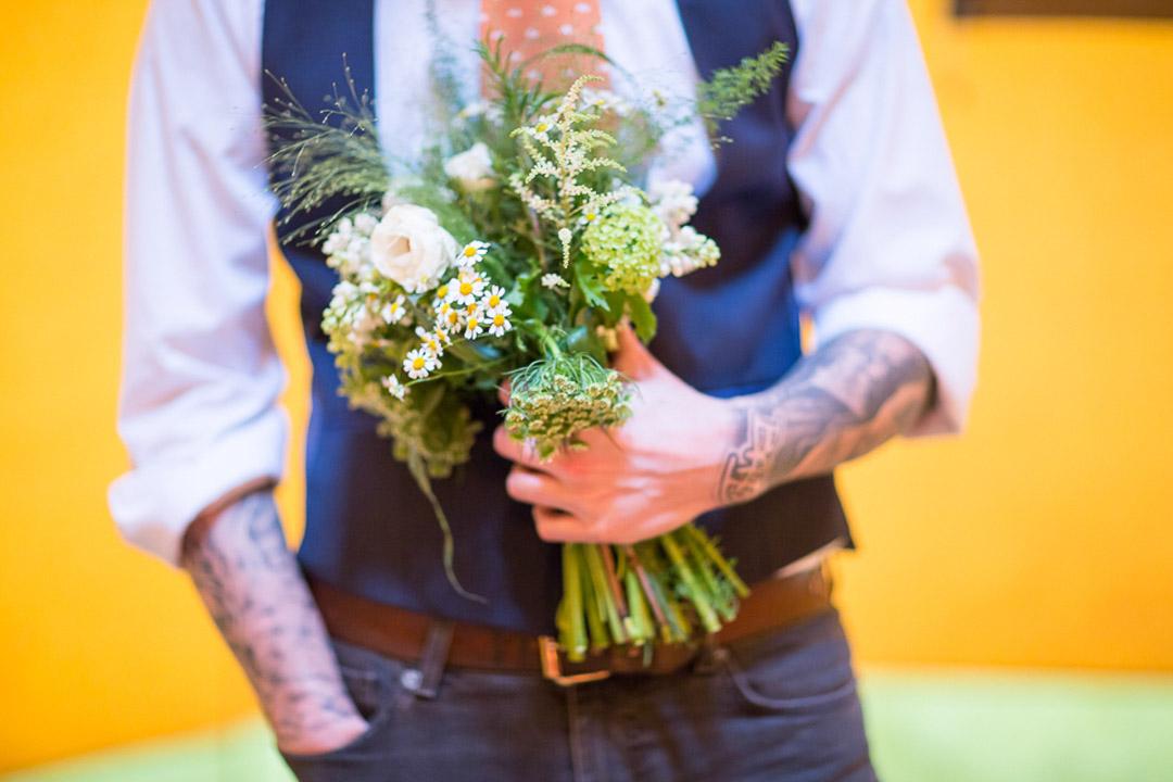 Devon-wedding-photos-wedding-photography-100.jpg
