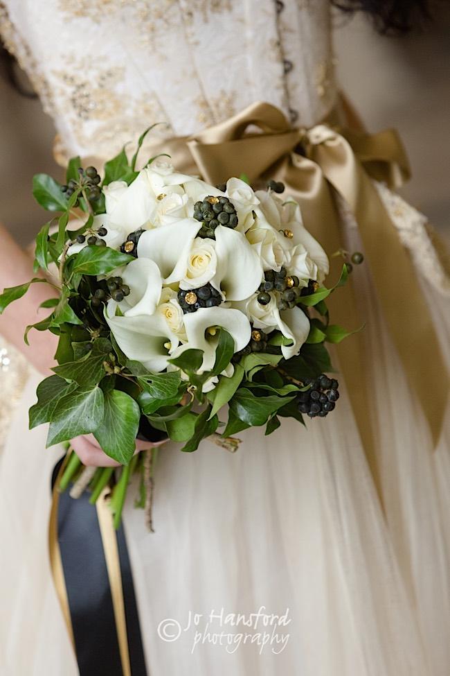Bridal_Equine_Jo_Hansford_100.jpg