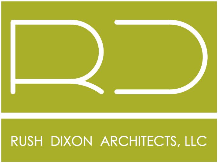 2010  | New logo celebrates 5th anniversary.
