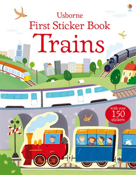first-sticker-book-trains.jpg