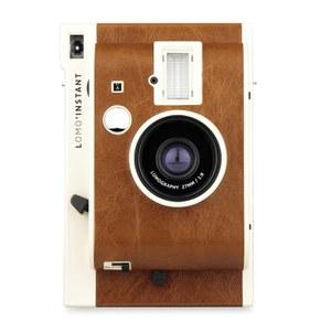 Lomography instant San remo camera.jpg